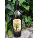 Extra virgin olive oil Verderol / Algebici