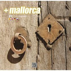 +Mallorca magazine