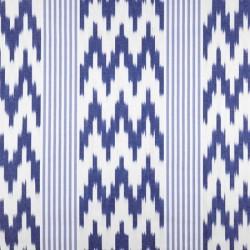 Fabric of tunger, Pollença