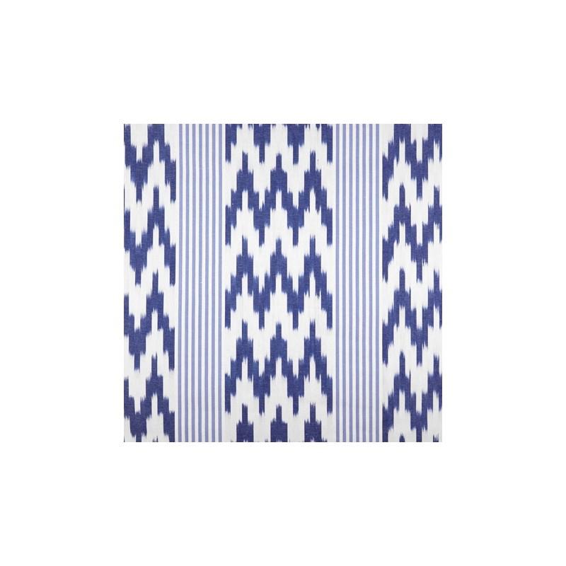 Fabric of Zungen - Mallorquinischen Stoffen