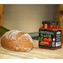 "Geraspte ""Ramellet"" tomaat van Mallorca"