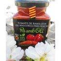 "Tomate ""Ramellet"" de Majorque râpée"