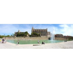 Booking Palma guided tour + Food tasting