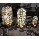 Floreres (эксклюзивные ремесел) - украшение