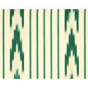 типичный Майорки Ткань, Украшение