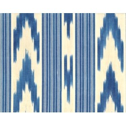 Fabric of tunger, Lloseta