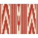 Fabric of tunger, ikat, Mallorca stoffer