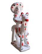 Siurell van Mallorca - Siurells van Mallorca, typische Mallorcaanse figuren